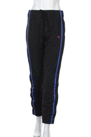 Γυναικείο αθλητικό παντελόνι Fenty Puma by Rihanna, Μέγεθος S, Χρώμα Μαύρο, Πολυεστέρας, Τιμή 67,73€