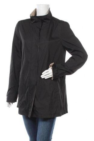 Γυναικείο μπουφάν Basler, Μέγεθος M, Χρώμα Μαύρο, Πολυεστέρας, Τιμή 12,73€