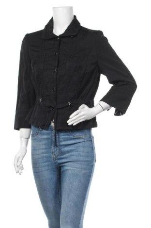 Дамско яке Bonita, Размер M, Цвят Черен, Цена 36,75лв.