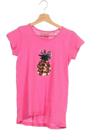 Παιδική μπλούζα Alive, Μέγεθος 10-11y/ 146-152 εκ., Χρώμα Ρόζ , Βαμβάκι, Τιμή 7,27€