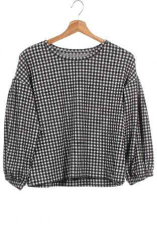 Παιδική μπλούζα Old Navy, Μέγεθος 13-14y/ 164-168 εκ., Χρώμα Μαύρο, Τιμή 3,41€