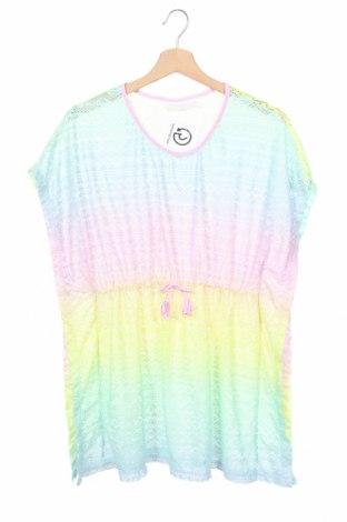 Παιδική μπλούζα Place Est. 1989, Μέγεθος 15-18y/ 170-176 εκ., Χρώμα Πολύχρωμο, 90% πολυεστέρας, 10% ελαστάνη, Τιμή 9,94€