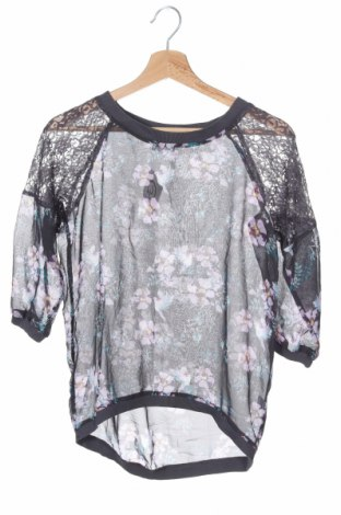Παιδική μπλούζα Yigga, Μέγεθος 12-13y/ 158-164 εκ., Χρώμα Γκρί, Πολυεστέρας, Τιμή 8,57€