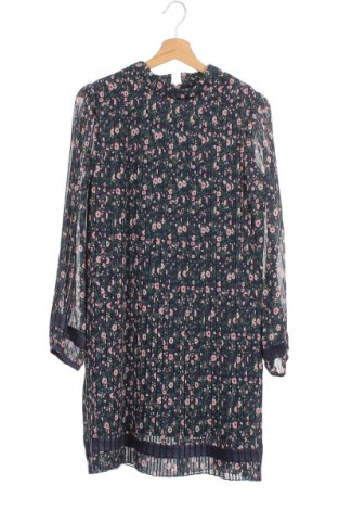 Детска рокля TWINSET, Размер 15-18y/ 170-176 см, Цвят Многоцветен, Полиестер, Цена 104,25лв.
