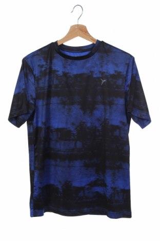 Παιδικό μπλουζάκι Old Navy, Μέγεθος 14-15y/ 168-170 εκ., Χρώμα Μπλέ, Τιμή 8,18€