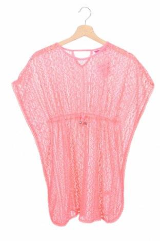 Παιδικό τουνίκ Yd, Μέγεθος 10-11y/ 146-152 εκ., Χρώμα Ρόζ , Πολυεστέρας, Τιμή 5,68€