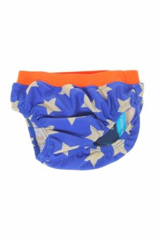 Dětské plavky  Color Kids, Velikost 3-6m/ 62-68 cm, Barva Vícebarevné, 80% polyamide, 20% elastan, Cena  53,00Kč