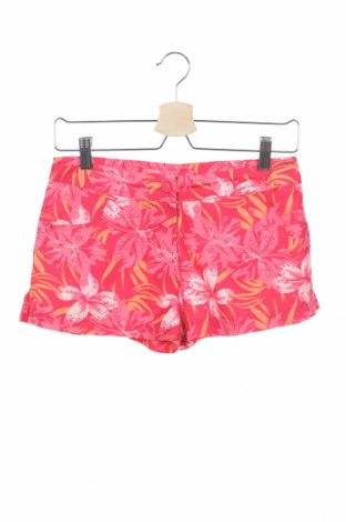 Παιδικό κοντό παντελόνι Alive, Μέγεθος 10-11y/ 146-152 εκ., Χρώμα Πολύχρωμο, Πολυεστέρας, Τιμή 8,31€