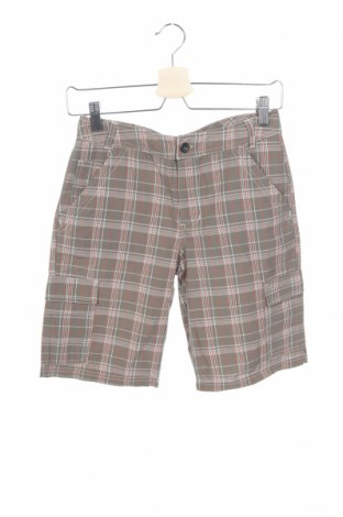 Παιδικό κοντό παντελόνι Champion, Μέγεθος 9-10y/ 140-146 εκ., Χρώμα Πολύχρωμο, Βαμβάκι, Τιμή 14,65€