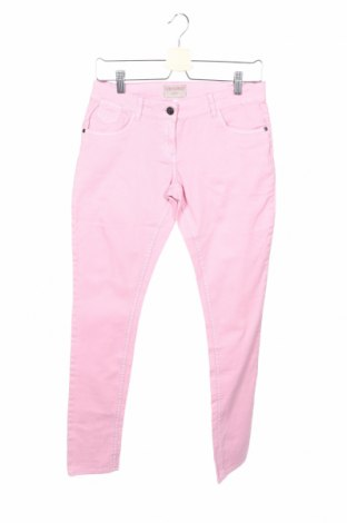 Παιδικό παντελόνι Alive, Μέγεθος 13-14y/ 164-168 εκ., Χρώμα Ρόζ , 97% βαμβάκι, 3% ελαστάνη, Τιμή 6,43€