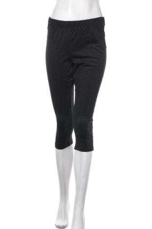 Дамски клин Active&Co, Размер XL, Цвят Черен, Полиестер, еластан, Цена 22,05лв.