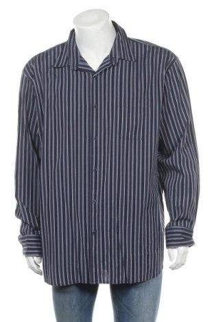 Мъжка риза Bexleys, Размер XXL, Цвят Многоцветен, Цена 22,05лв.