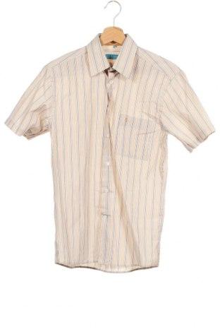 Мъжка риза Cool Water, Размер S, Цвят Многоцветен, Цена 3,55лв.