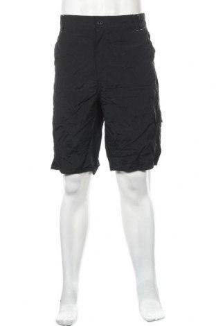 Ανδρικό κοντό παντελόνι Rip Curl, Μέγεθος L, Χρώμα Μαύρο, Τιμή 8,83€