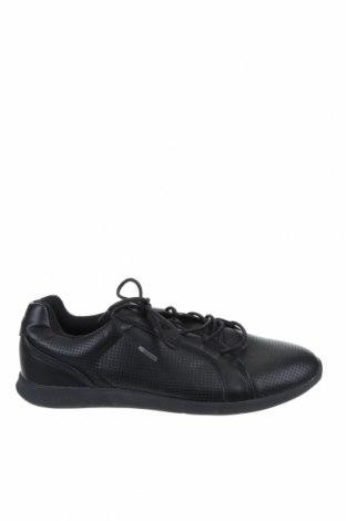 Мъжки обувки Anko, Размер 40, Цвят Черен, Еко кожа, Цена 10,29лв.