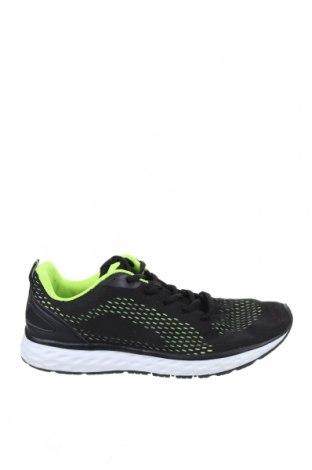 Ανδρικά παπούτσια Anko, Μέγεθος 42, Χρώμα Μαύρο, Κλωστοϋφαντουργικά προϊόντα, Τιμή 15,59€