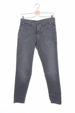 Мъжки панталон Colmar, Размер M, Цвят Сив, 98% памук, 2% еластан, Цена 77,70лв.