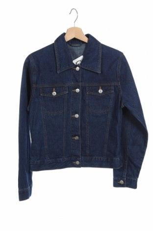 Pánská bunda  Lalique, Velikost S, Barva Modrá, Bavlna, Cena  245,00Kč