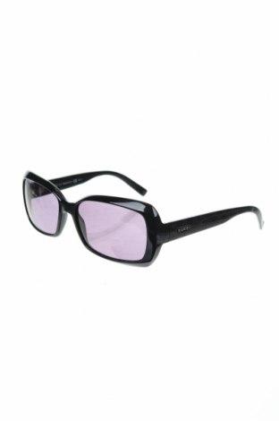 Γυαλιά Gucci, Χρώμα Μαύρο, Τιμή 132,28€