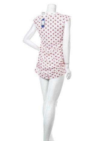 Пижама The Dutch Design Bakery, Размер M, Цвят Многоцветен, 95% памук, 5% еластан, Цена 21,00лв.
