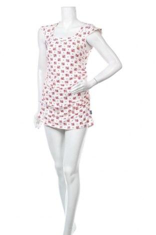 Пижама The Dutch Design Bakery, Размер L, Цвят Многоцветен, 95% памук, 5% еластан, Цена 21,00лв.
