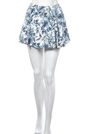Παντελονόφουστα Valley Girl, Μέγεθος S, Χρώμα Πολύχρωμο, Τιμή 4,77€