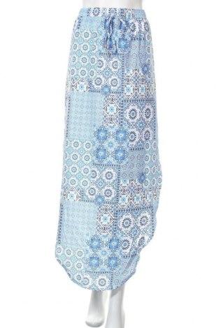 Φούστα Ally, Μέγεθος XL, Χρώμα Πολύχρωμο, Πολυεστέρας, Τιμή 10,91€