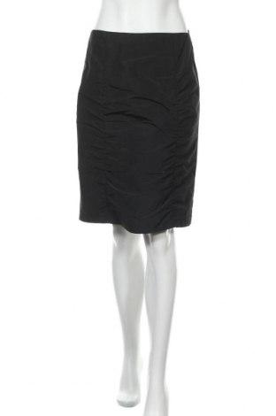 Пола Betty Barclay, Размер S, Цвят Черен, 100% полиестер, Цена 7,33лв.