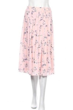Пола Clothing & Co, Размер XL, Цвят Многоцветен, Полиестер, Цена 25,20лв.