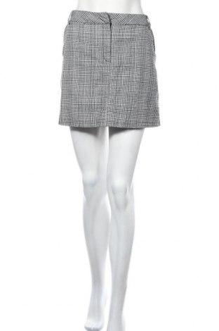Пола Dotti, Размер XL, Цвят Черен, 50% памук, 48% полиестер, 2% еластан, Цена 17,01лв.