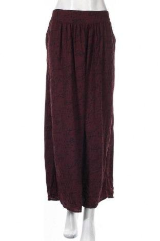 Пола Emerson, Размер XL, Цвят Червен, Полиестер, Цена 29,40лв.