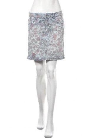 Пола Esprit, Размер M, Цвят Многоцветен, 99% памук, 1% еластан, Цена 18,90лв.