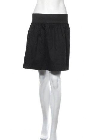 Пола Girl Xpress, Размер XL, Цвят Черен, Памук, еластан, Цена 24,57лв.