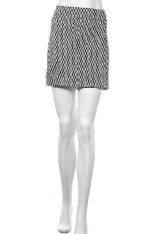 Пола Girl Xpress, Размер XL, Цвят Бял, Памук, еластан, Цена 3,00лв.