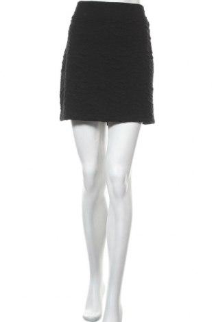 Пола Girl Xpress, Размер XL, Цвят Черен, Полиестер, еластан, Цена 18,74лв.