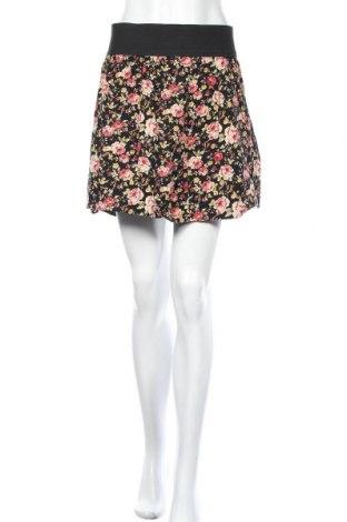 Пола Girl Xpress, Размер XL, Цвят Многоцветен, Памук, еластан, Цена 16,07лв.