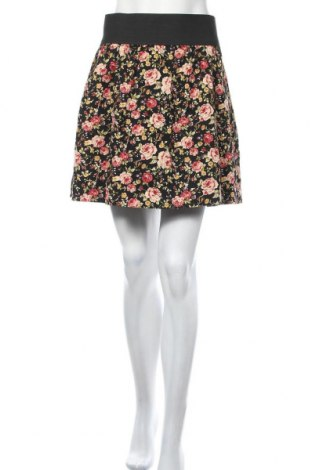 Пола Girl Xpress, Размер XL, Цвят Многоцветен, Памук, еластан, Цена 19,85лв.