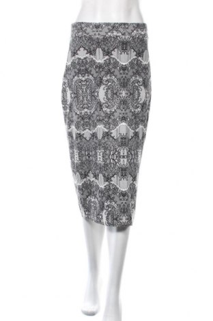 Пола Girl Xpress, Размер XL, Цвят Черен, Памук, еластан, Цена 15,59лв.