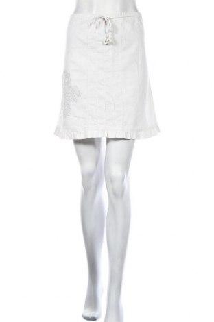 Пола Isabell Kristensen, Размер M, Цвят Бял, Цена 19,85лв.