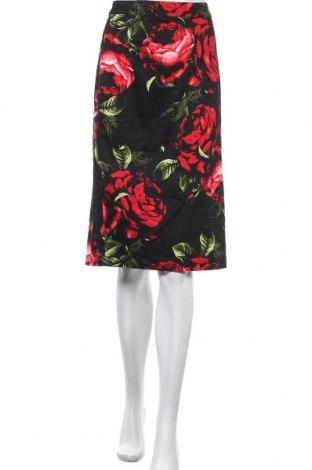 Пола Leona Edmiston, Размер XL, Цвят Многоцветен, 95% памук, 5% еластан, Цена 38,64лв.