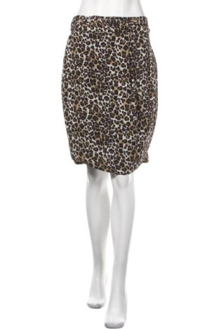 Пола Liz Jordan, Размер XL, Цвят Многоцветен, Полиестер, Цена 21,84лв.