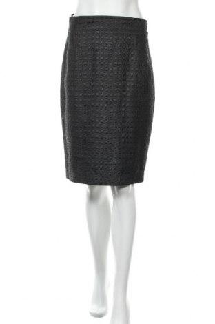 Φούστα Max Mara, Μέγεθος S, Χρώμα Μαύρο, Τιμή 33,01€