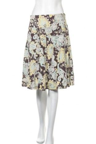 Φούστα Michele Boyard, Μέγεθος S, Χρώμα Πολύχρωμο, Βαμβάκι, Τιμή 10,00€