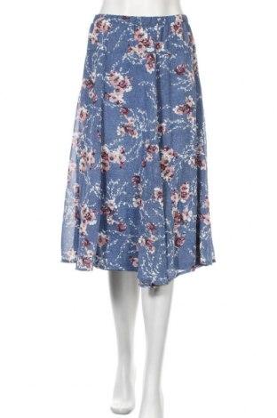 Φούστα Noni B, Μέγεθος XL, Χρώμα Πολύχρωμο, Πολυεστέρας, Τιμή 4,77€