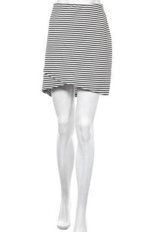 Пола Now, Размер XL, Цвят Бял, Полиестер, еластан, Цена 15,17лв.