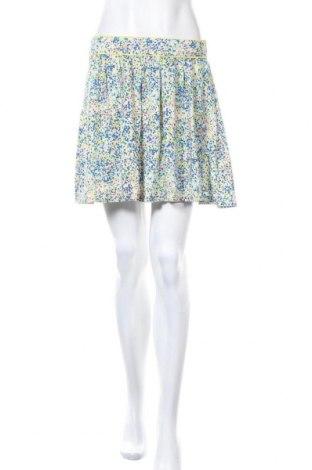Φούστα Numph, Μέγεθος S, Χρώμα Πολύχρωμο, Βισκόζη, Τιμή 14,30€