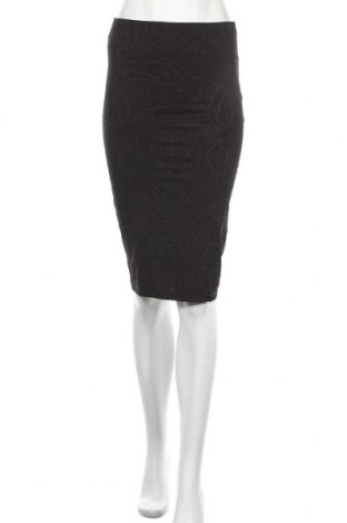 Φούστα Seductions, Μέγεθος S, Χρώμα Μαύρο, 94% πολυεστέρας, 6% ελαστάνη, Τιμή 5,91€