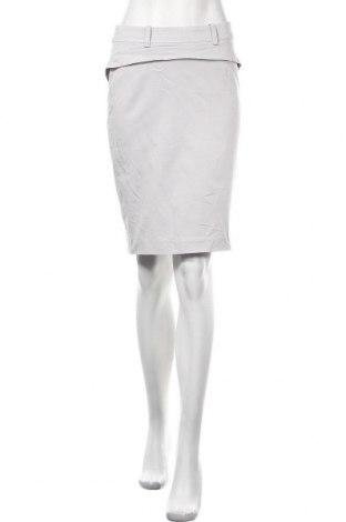Пола She, Размер XS, Цвят Сив, 98% памук, 2% еластан, Цена 5,53лв.