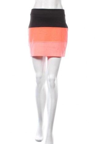 Пола Supre, Размер XL, Цвят Многоцветен, 94% полиестер, 6% еластан, Цена 19,64лв.