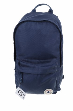 Σακίδιο πλάτης Converse, Χρώμα Μπλέ, Κλωστοϋφαντουργικά προϊόντα, Τιμή 25,05€